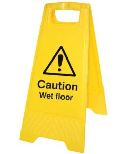 Floor-sign-Caution-wet-floo