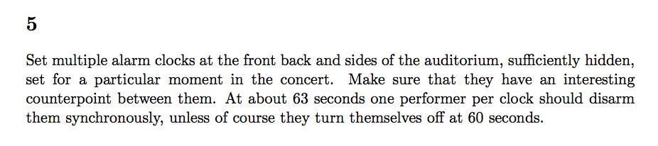 FSSScores #5